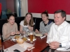 2014-03-30_wahlparty-71
