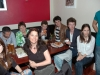 2014-03-30_wahlparty-75