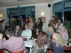 2014-03-30_wahlparty-78