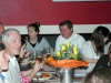 2014-03-30_wahlparty-82