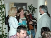 2014-03-30_wahlparty-83