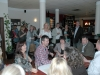 2014-03-30_wahlparty-85