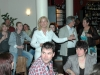 2014-03-30_wahlparty-86