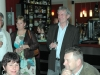 2014-03-30_wahlparty-87