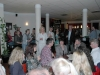 2014-03-30_wahlparty-88