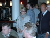 2014-03-30_wahlparty-92