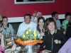 2014-03-30_wahlparty-93