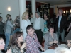 2014-03-30_wahlparty-94