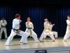 2014-05-24-japanfest3