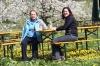 2014-04-13-kirschbluetenfest-106