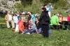 2014-04-13-kirschbluetenfest-124