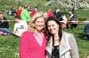 2014-04-13-kirschbluetenfest-125