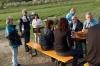 2014-04-13-kirschbluetenfest-131