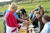 2014-04-13-kirschbluetenfest-134