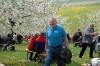 2014-04-13-kirschbluetenfest-40