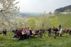 2014-04-13-kirschbluetenfest-42