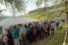 2014-04-13-kirschbluetenfest-45
