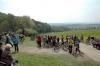 2014-04-13-kirschbluetenfest-48