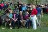 2014-04-13-kirschbluetenfest-66