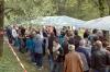 2014-04-13-kirschbluetenfest-72