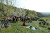 2014-04-13-kirschbluetenfest-76