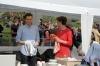 2014-04-13-kirschbluetenfest-83