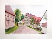 beerbach_dorf