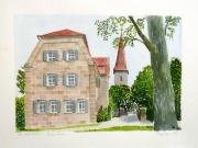 beerbach_kirche