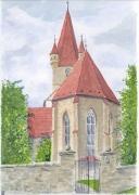 kirche-heroldsberg