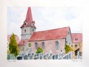 neunkirchen_kirche