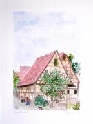 tauchersreuth_dorf
