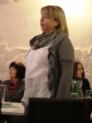 17_Nominierungsversammlung der UBE