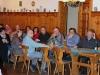 2014-03-12_eschenau-4