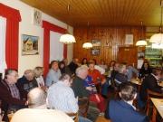 2014-02-28-oedhof (1)