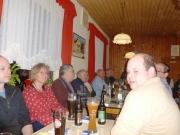 2014-02-28-oedhof (4)
