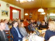 2014-02-28-oedhof (5)