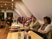 2014-03-09-frohnhof (1)