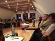 2014-03-09-frohnhof (2)