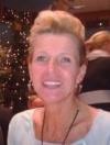 UBE Beisitzer Helga Leißner
