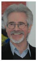 Hans-Dieter Jandt