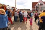 Marktfest 2013 in Eckental