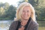 Bürgermeisterkandidatin für Eckental Ilse Dölle