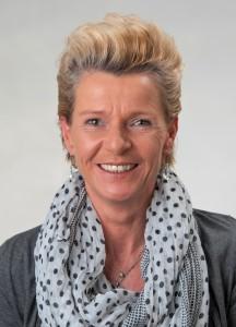 Helga Leißner