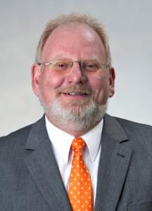Kurt Binder