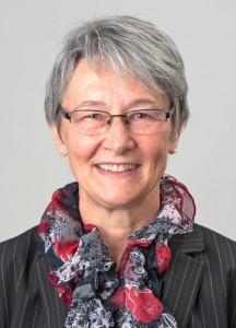 Dr. Monika Nottbeck