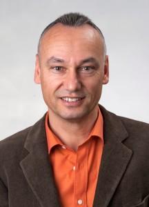 Georg Bischoff