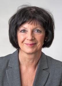 Gabriele Fink