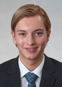 Nico Engelhardt