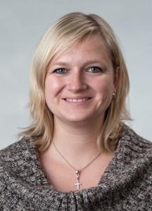 Saskia Holzmann