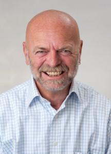 Volker Hofmann